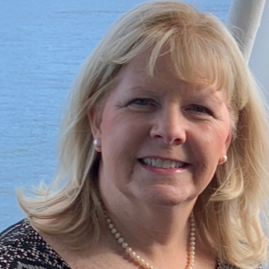 Karen Pack's Profile Photo
