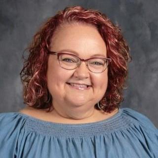 Naomi Younglove's Profile Photo