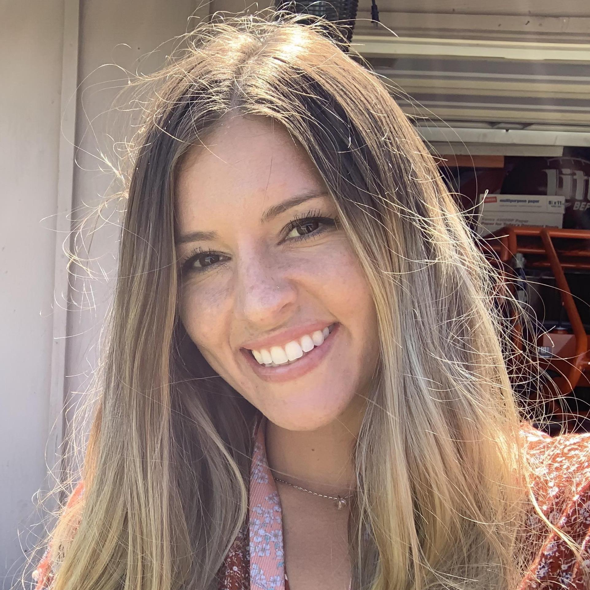 Makenna Smith's Profile Photo