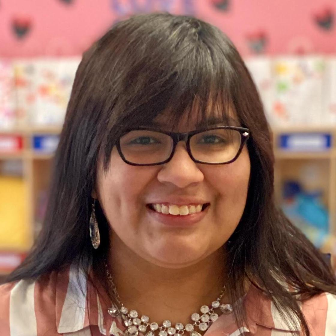 Maribel Escorza's Profile Photo