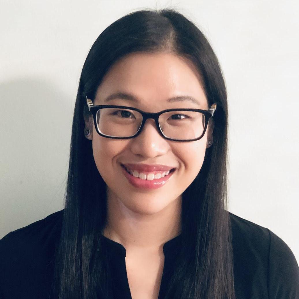 Jasmine Wong's Profile Photo