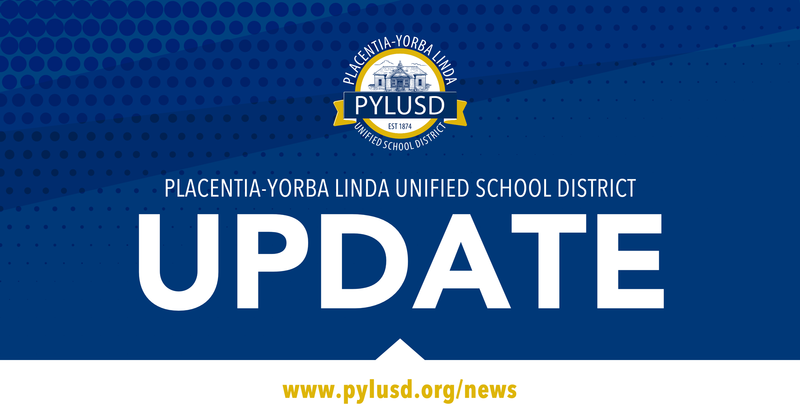 Update from PYLUSD graphic.