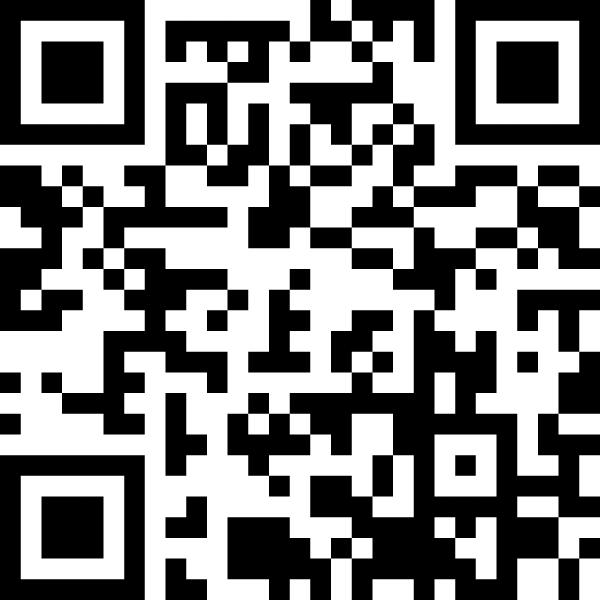 QR Code Wish List