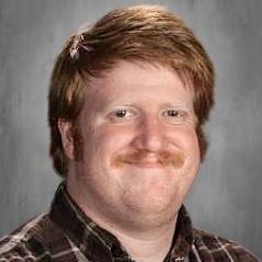Adam Lyons's Profile Photo