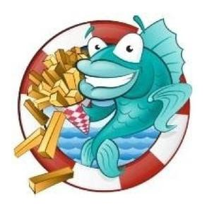 FishFryImage .jpeg