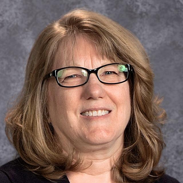 Susan Thomas's Profile Photo