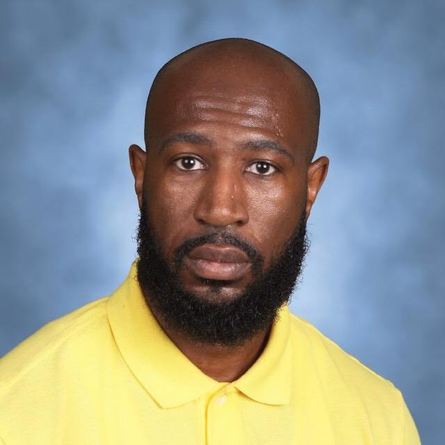 Devario Burnside's Profile Photo
