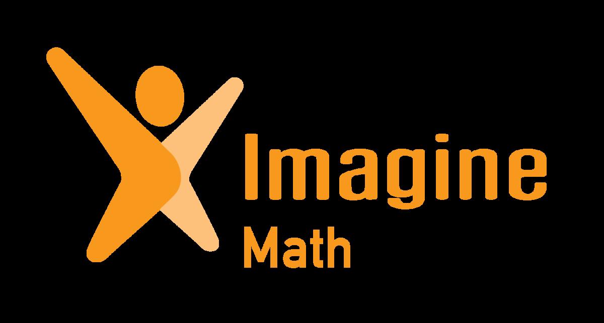 Imagine Learning Math