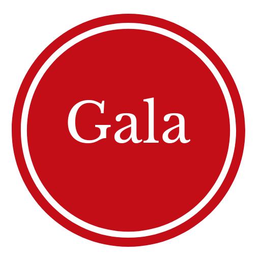 2021 St. Juliana Gala's Profile Photo