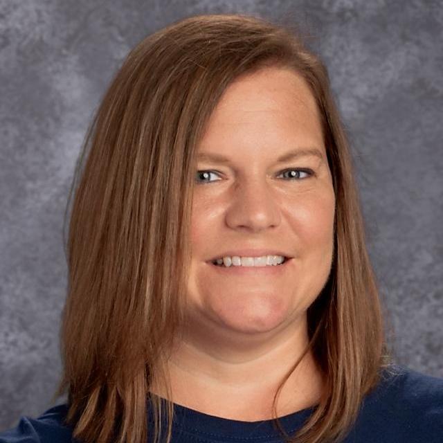 Jodi Everett's Profile Photo