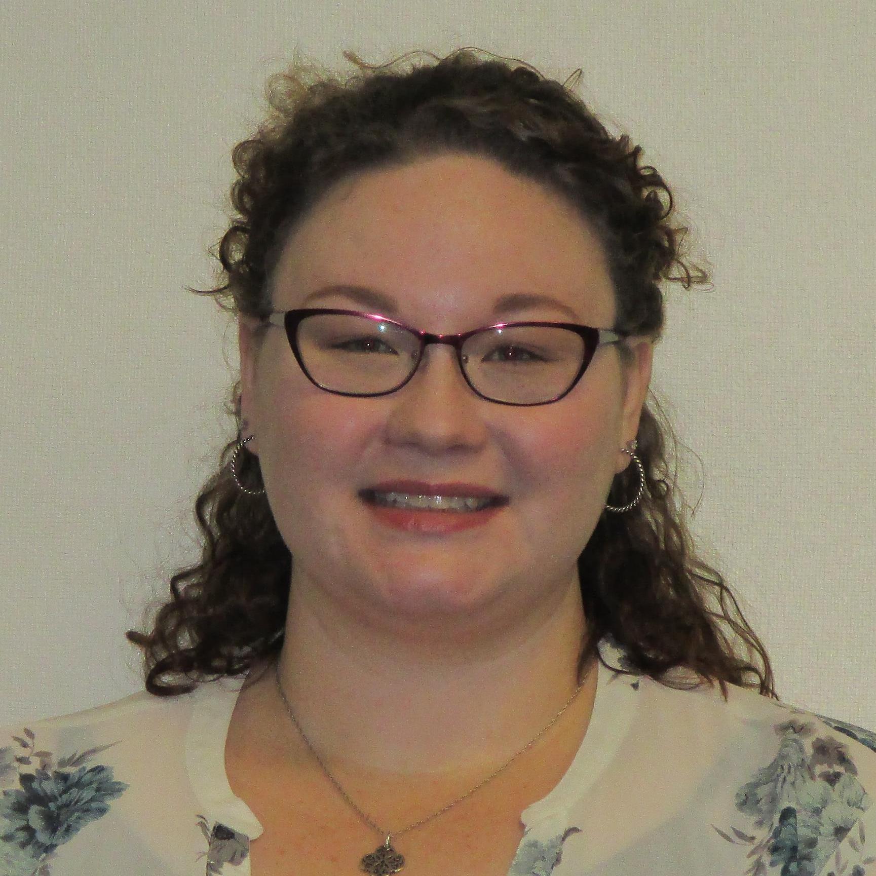 Katherine Skrabanek's Profile Photo