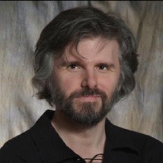 Kent Joseph's Profile Photo