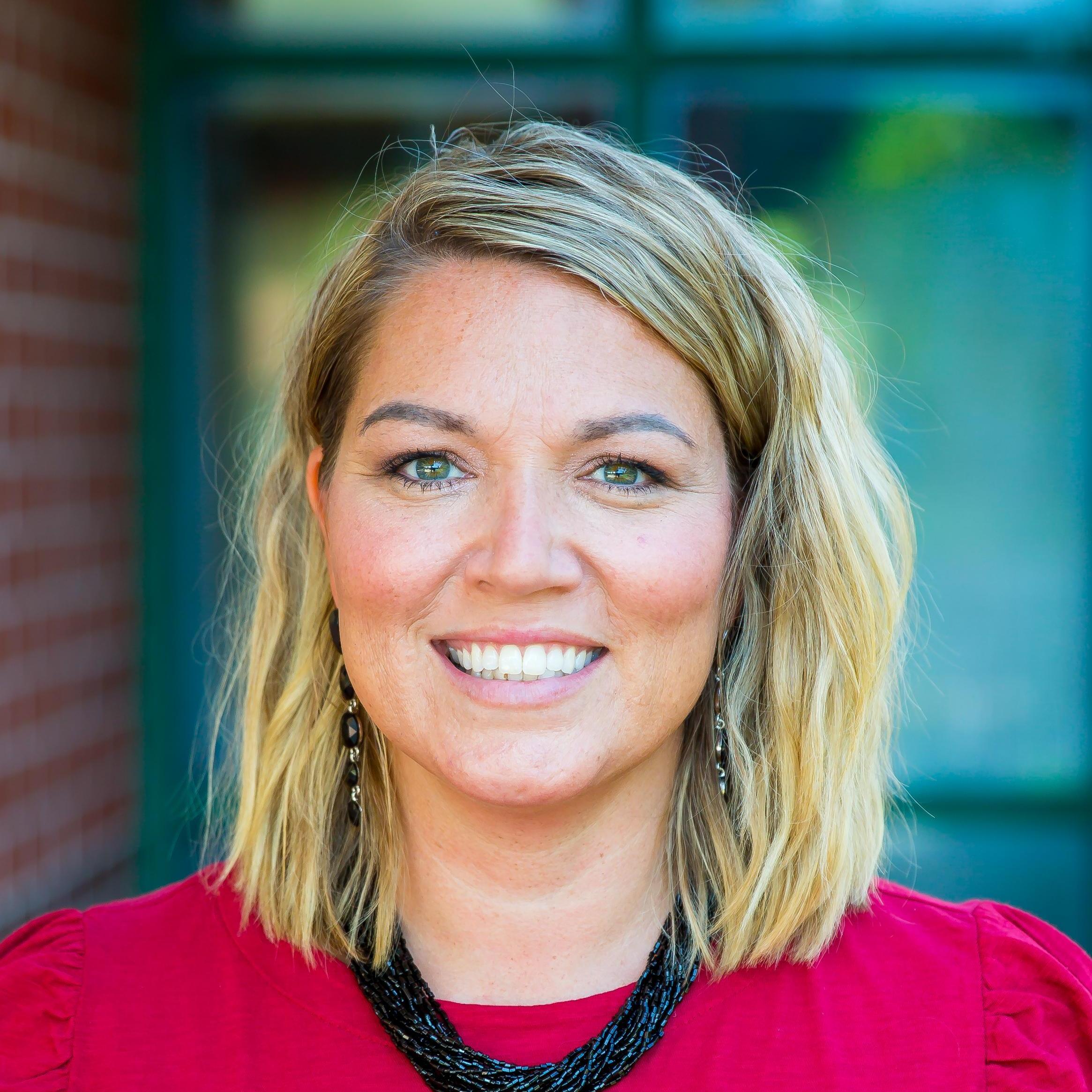 Lisa White's Profile Photo