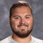 Jake Stevens's Profile Photo