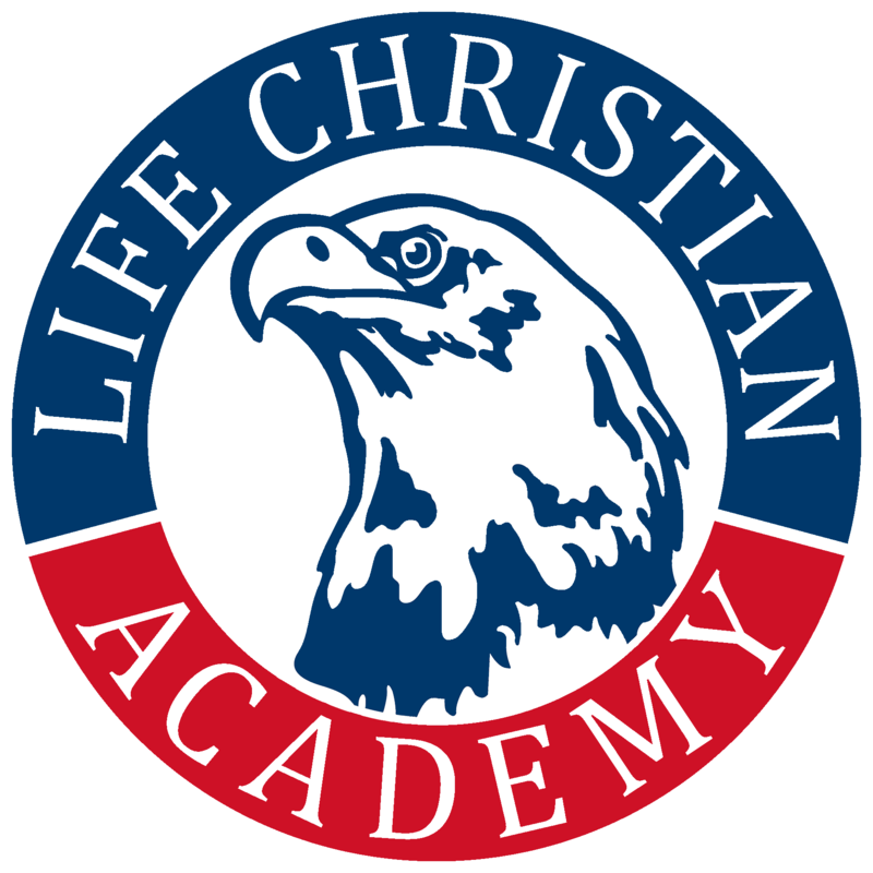 Life Christian Academy's Family Reunion Featured Photo