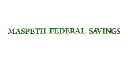 Maspeth High School Community Thanks Supporter . . . Maspeth Federal Savings Bank Featured Photo