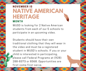 November is Native American Heritage Month (2).png