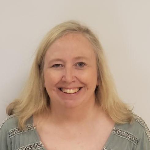 Shelley Wilkerson's Profile Photo