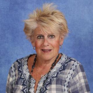 Sharon Drell's Profile Photo