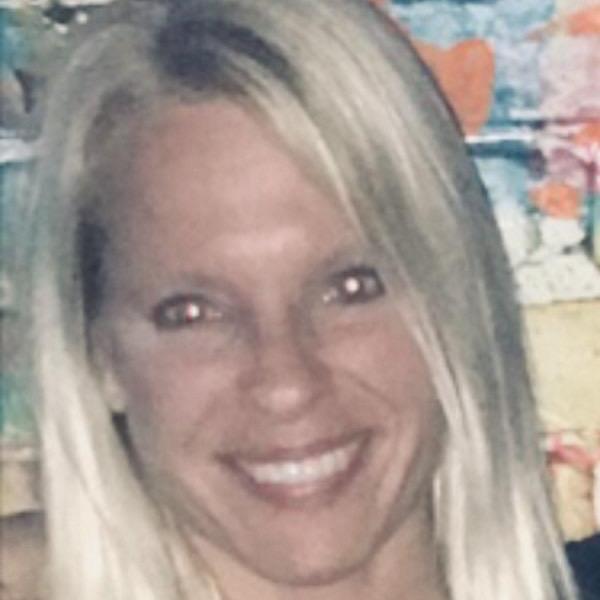 Jill Northcutt's Profile Photo