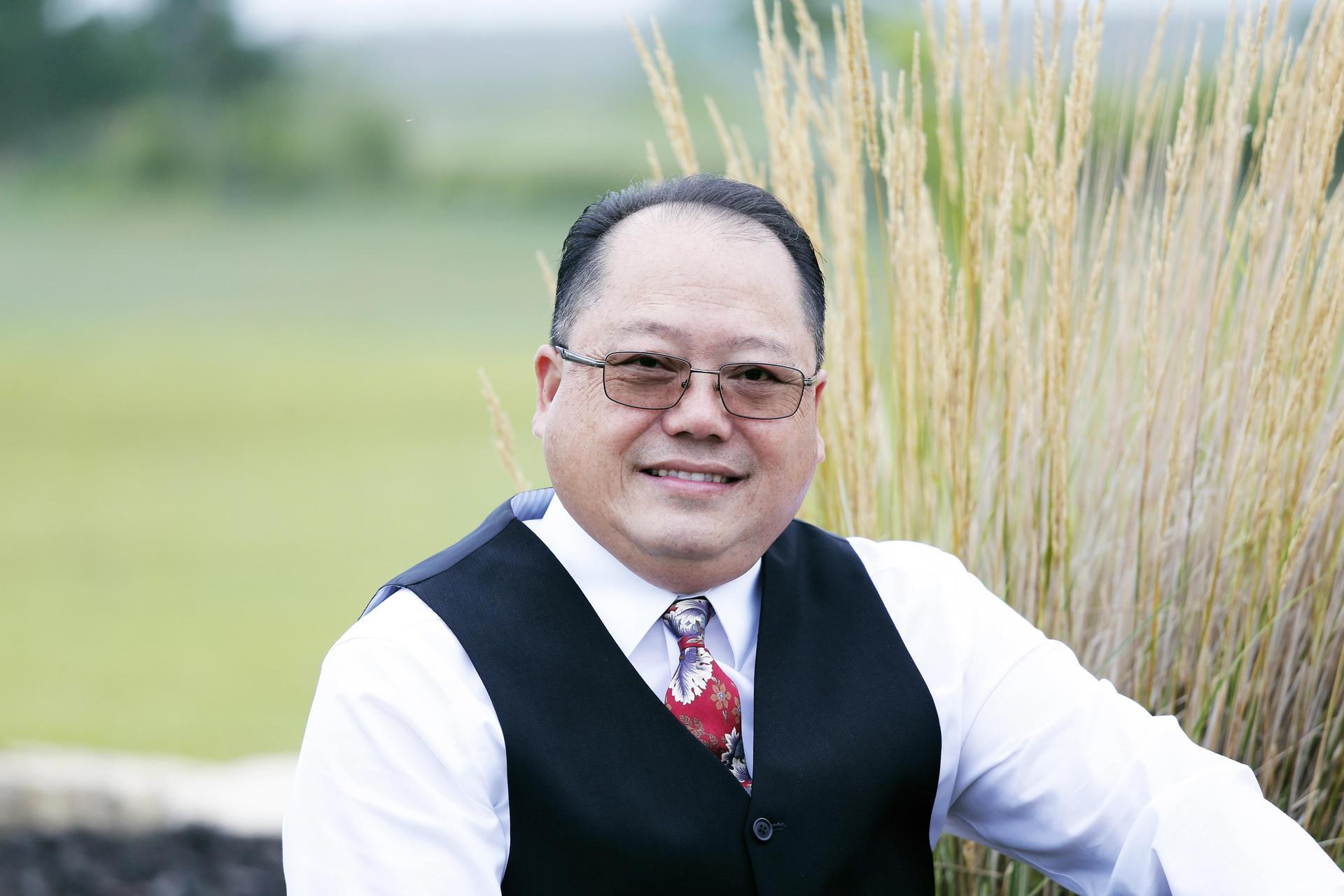 CEO Thao