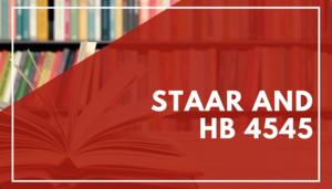 STAAR HB 4545.png