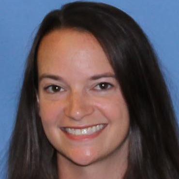 Caitlin Cashman's Profile Photo