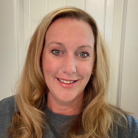 Gayla Coward's Profile Photo