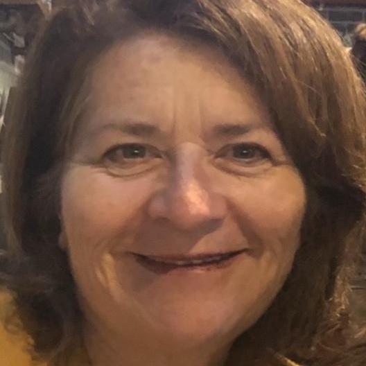 Cynthia Iglesias's Profile Photo