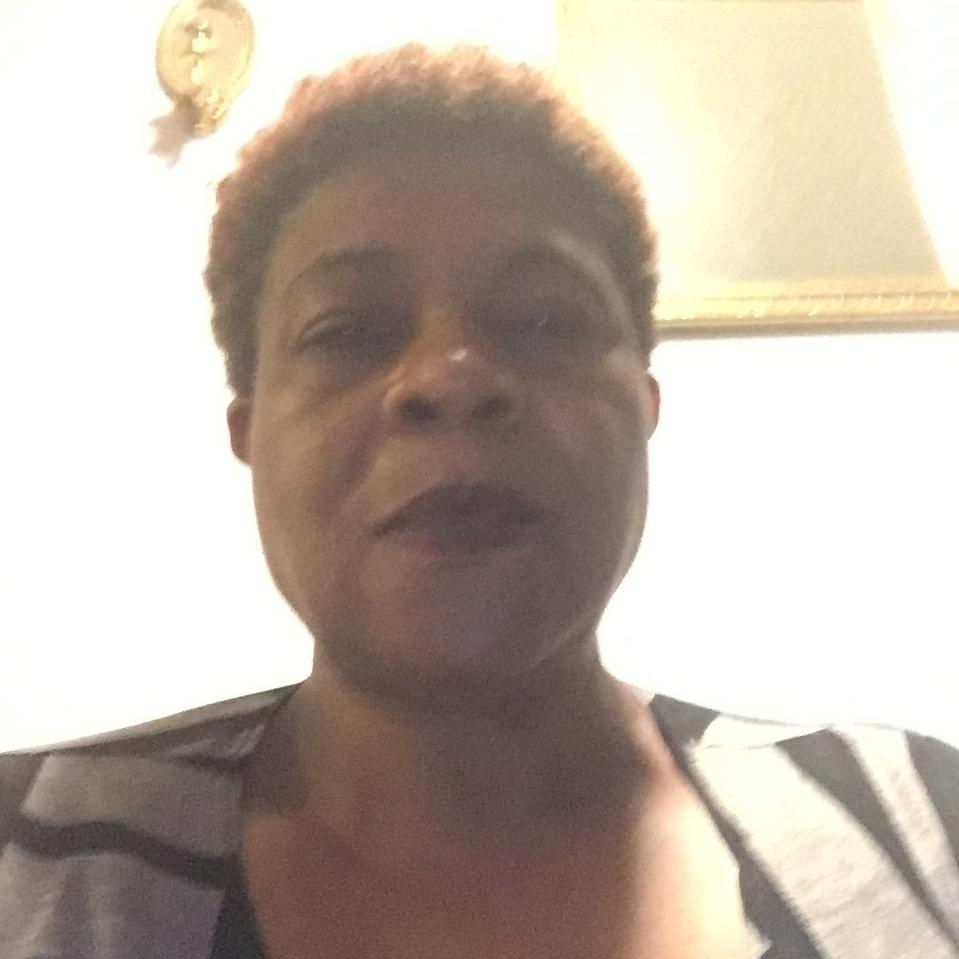 Darline Rice's Profile Photo