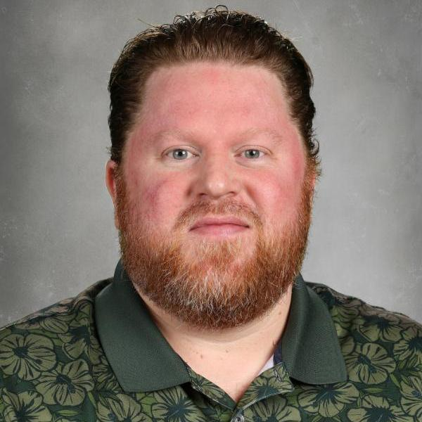 David Nagel's Profile Photo