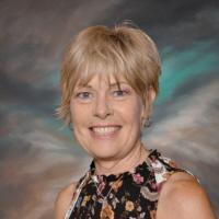 Priscilla Dimitruk's Profile Photo