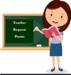 Teacher Request