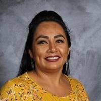 Cecilia Del Ramos's Profile Photo