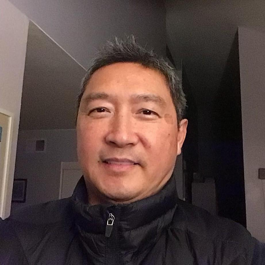 Moody Ang's Profile Photo