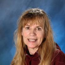 Kathy Mozingo's Profile Photo