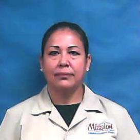 Norma Luna's Profile Photo