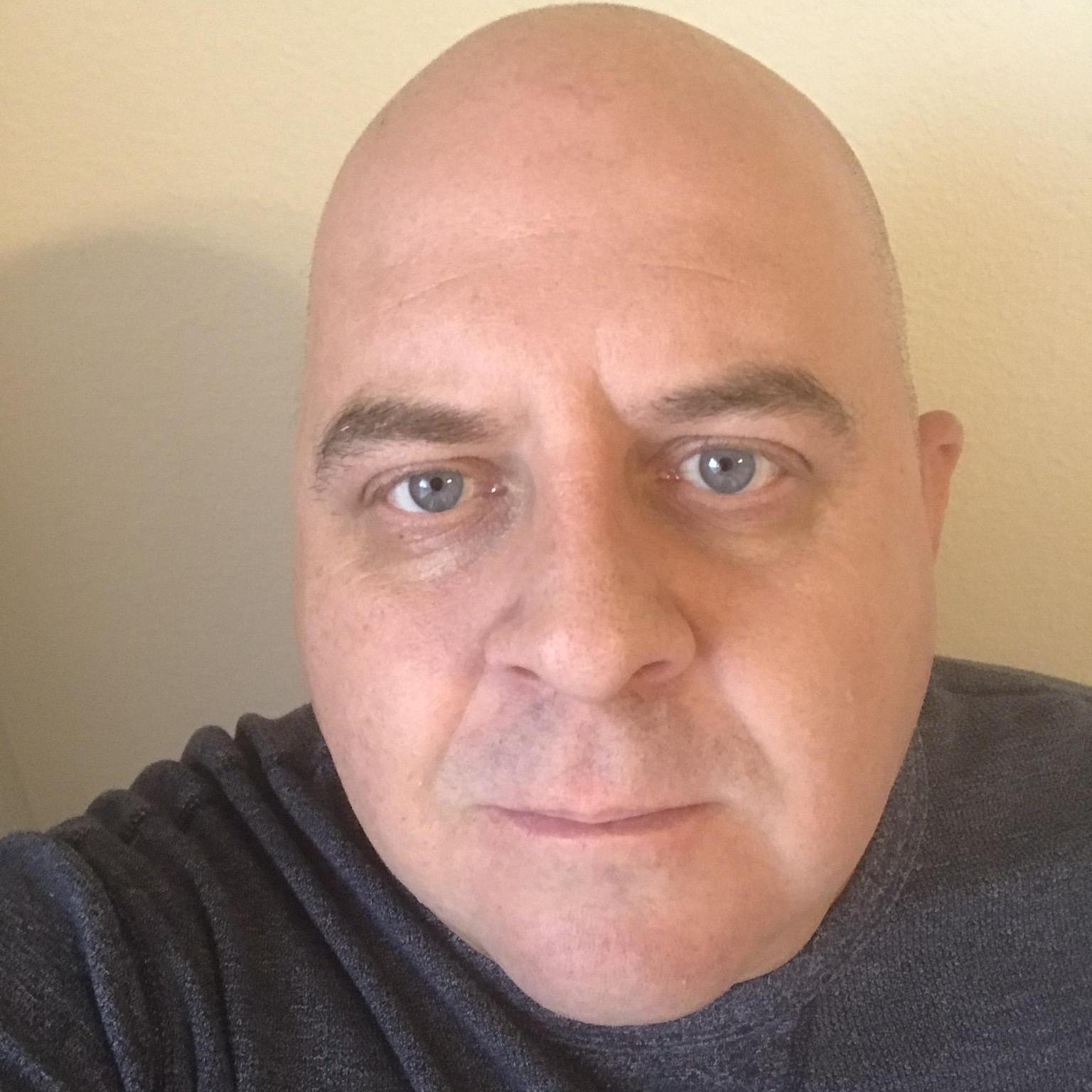 Craig Stephenson's Profile Photo