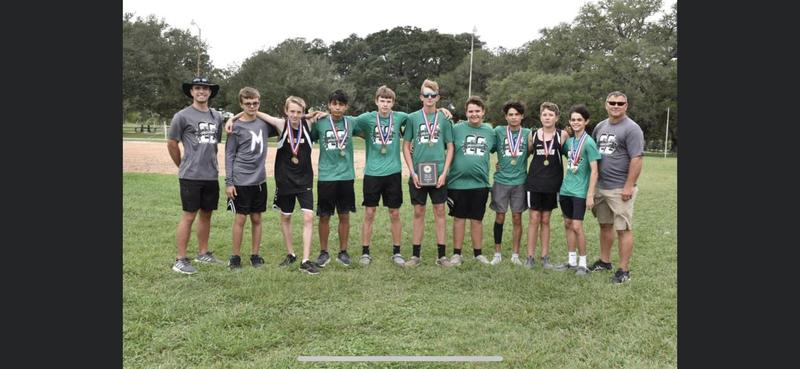 DISTRICT CC CHAMPS Featured Photo