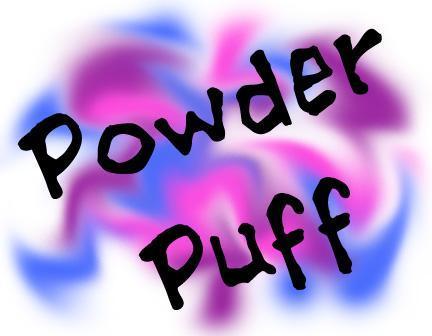 Powder Puff Week Thumbnail Image