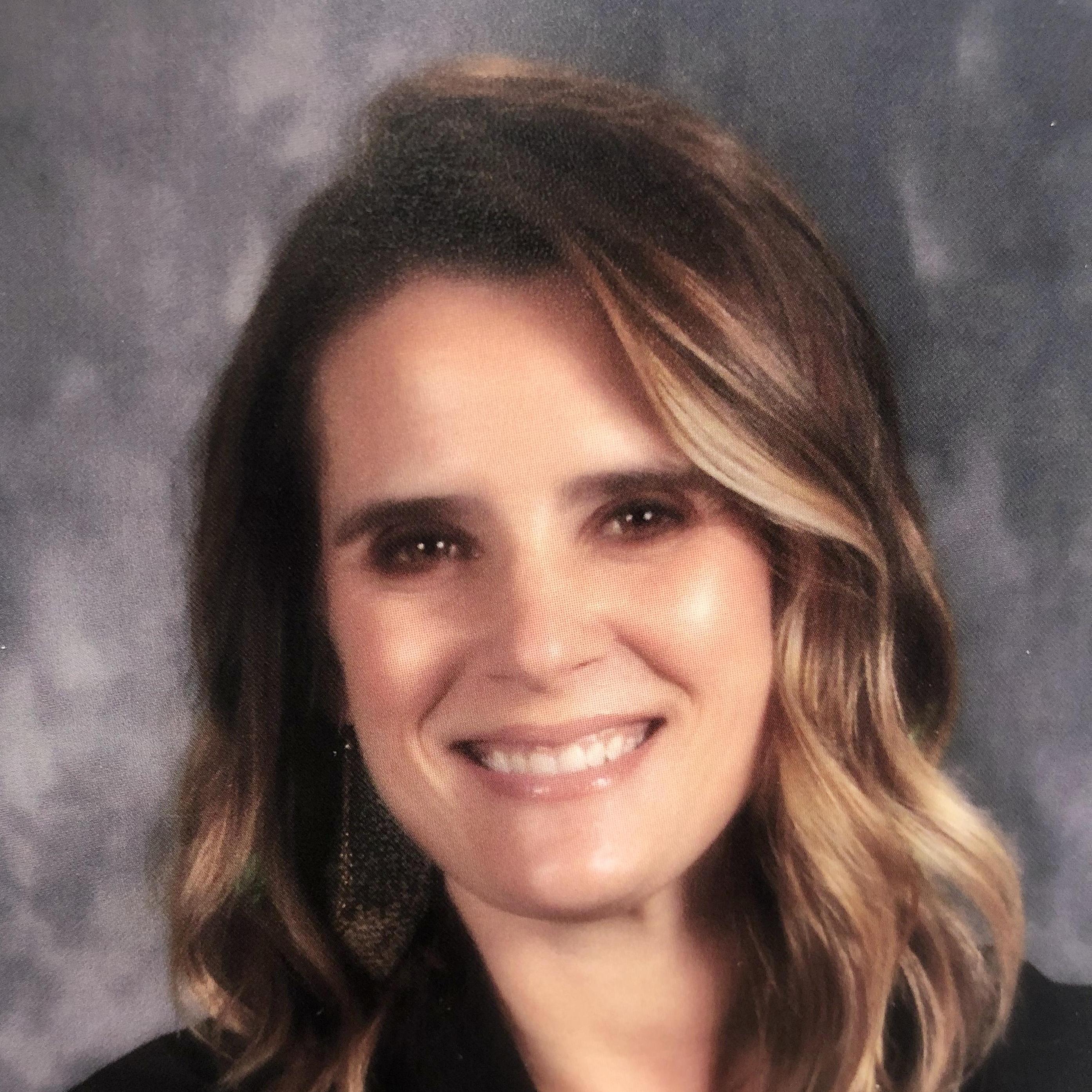 Trina Abbott's Profile Photo
