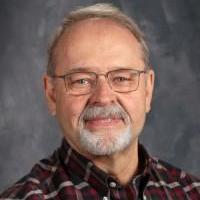 Ed Nickel's Profile Photo