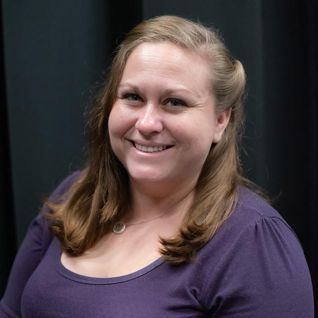 Jessalynne Goble's Profile Photo