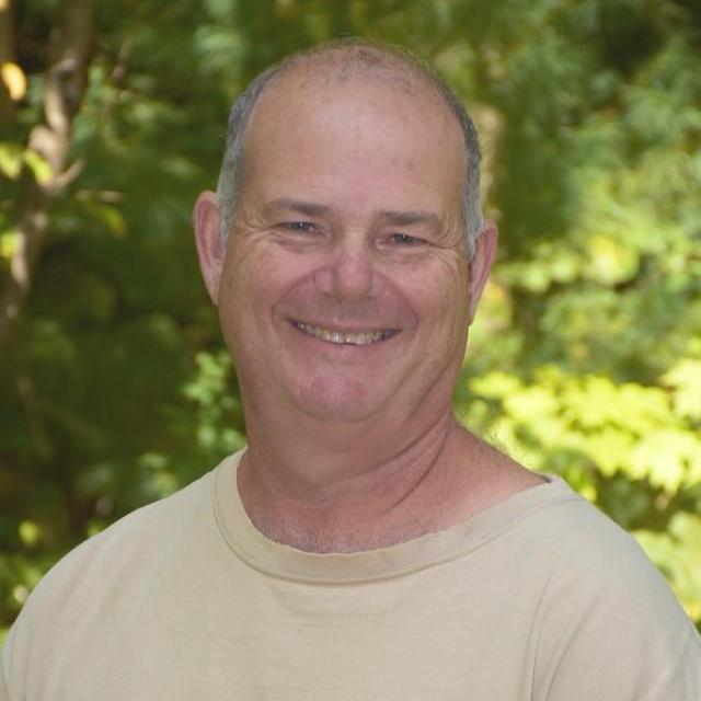Paul Thibodeau's Profile Photo