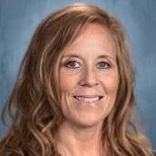 Angela Layton's Profile Photo