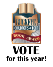 Vote for Buckeye