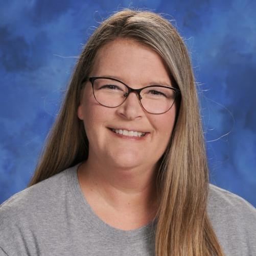 Karen Westbrook's Profile Photo