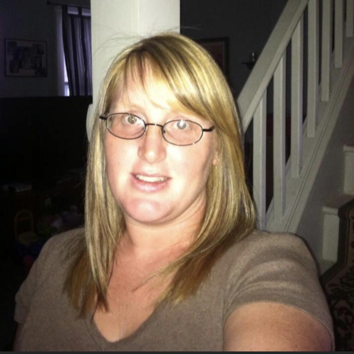 Rachel Lockman's Profile Photo