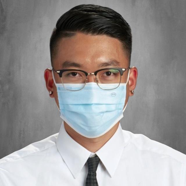 YJ Kim's Profile Photo