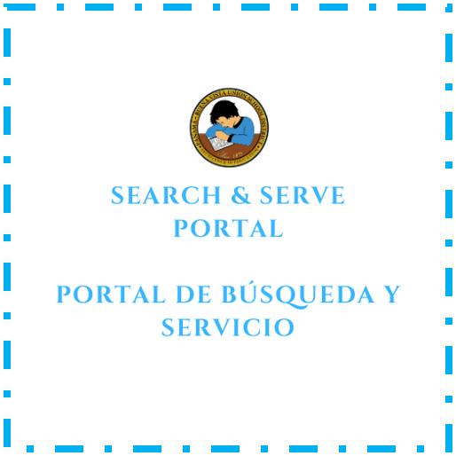 Search-Serve